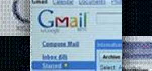 Send and receive text messages in Gmail