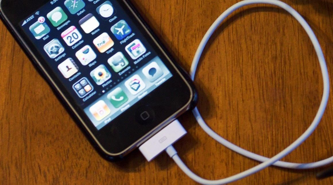 8 Tricks for Fixing Your iPhone's Broken Home Button « iOS