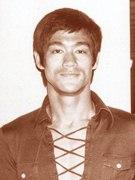 Shashou Jian