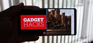 How to Find & Eradicate Android Apps Maliciously Tracking