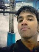 Yasir Omer