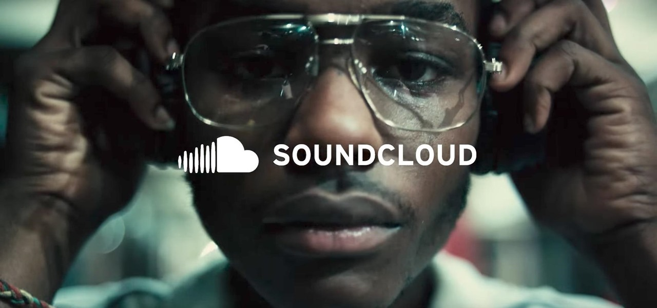 This Group Is Backing Up SoundCloud Content in Case It Shuts Down