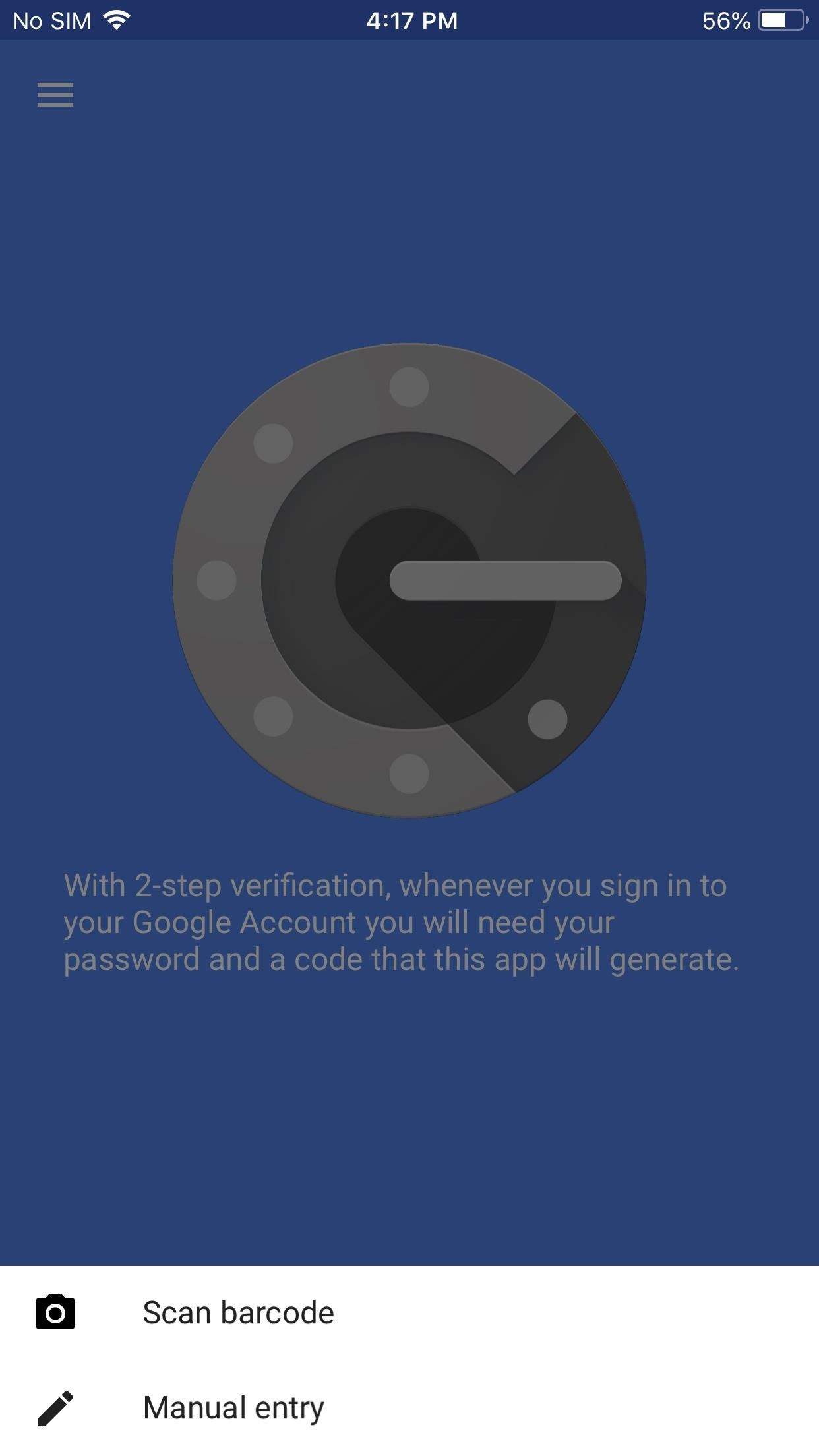 The 5 Best Two-Factor Authentication Apps for iPhone and Android