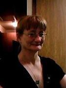 Sharon Zlomke