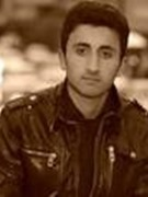 Mhamad Abdulla