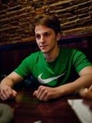 Michael Slabodkin
