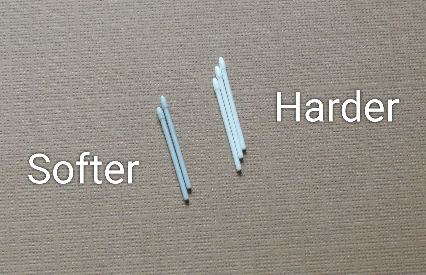 How to Replace the Tip of Your S Pen (& Why You Should)