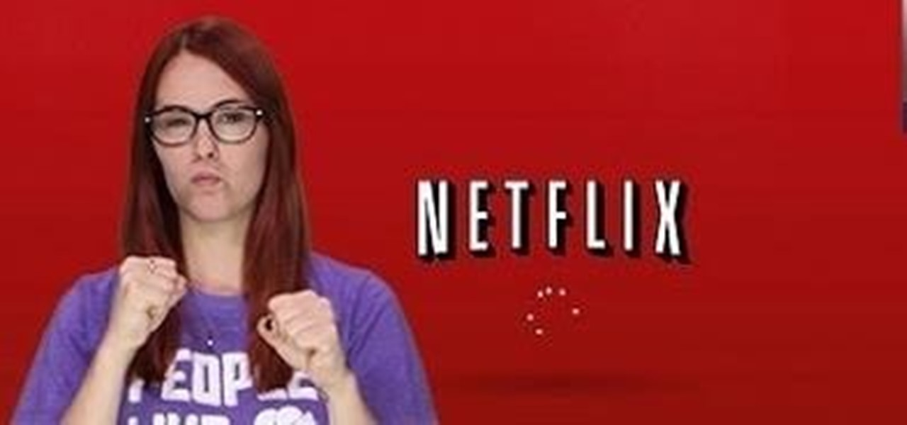 Netflix & Verizon Could Be Headed Towards a Legal Battle