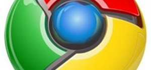 Browse the Web Much Faster in Google Chrome