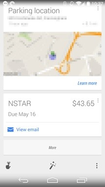Get Auto Reminders to Pay Bills & Cancel Trial Subscriptions Using Google Now (Android & iOS)