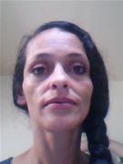 Annette Alba