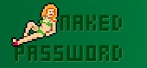 Watch an 8-Bit Striptease