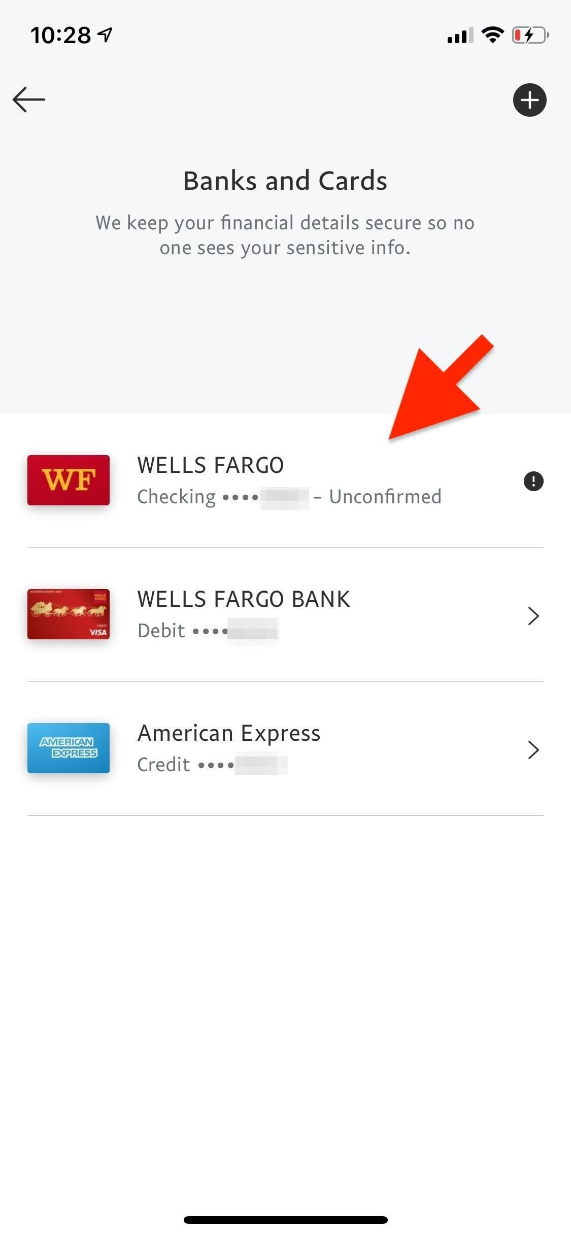 How to Add a Bank Account, Debit Card, or Credit Card to Your PayPal
