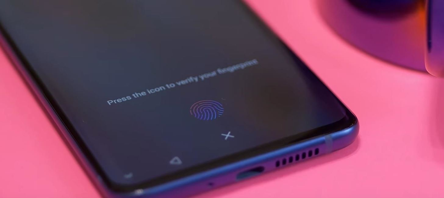 Axon 10 Pro — ZTE Is Back in the US with a Formidable Challenger to the OnePlus 7 Pro