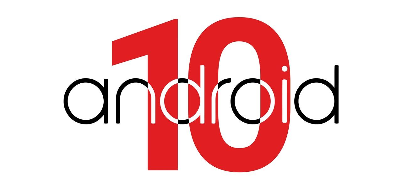 35b44020c Skvelá aktualizácia Androidu v roku 2019 by mala byť špeciálna – bude to  desiata plná verzia najpoužívanejšieho operačného systému na svete.