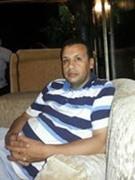 Diaa Sharkawy