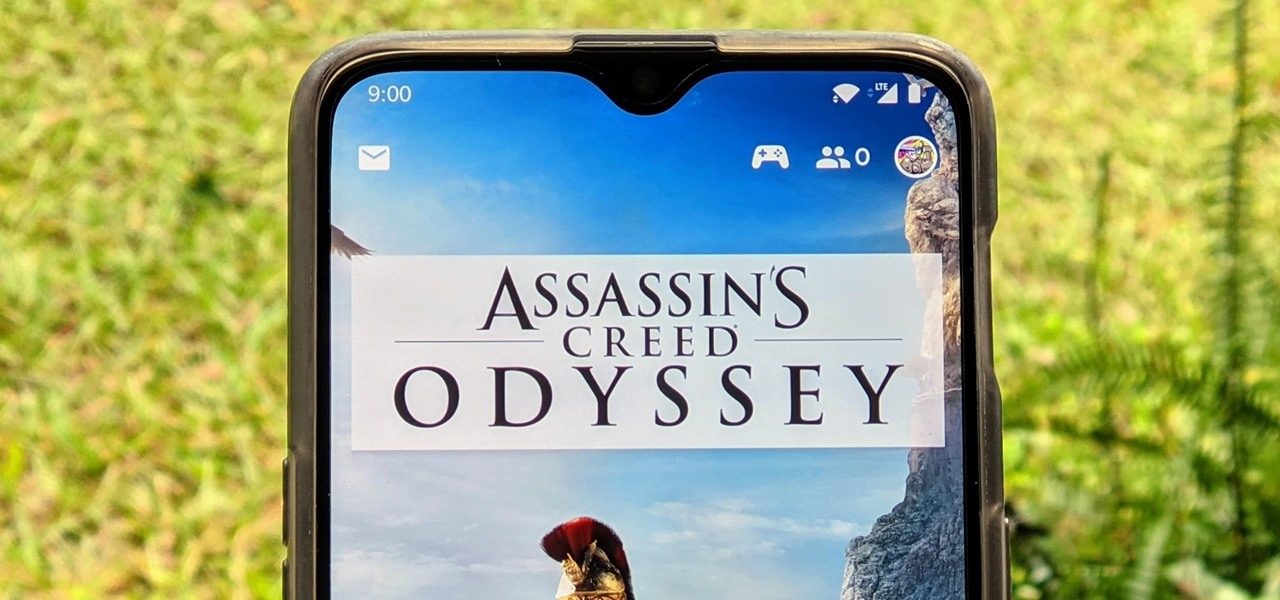 Play Stadia Games on Any Android Phone