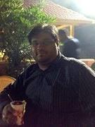 Neerav Kothari