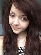 Hannah Chadwick