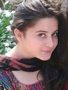 Preya Khan