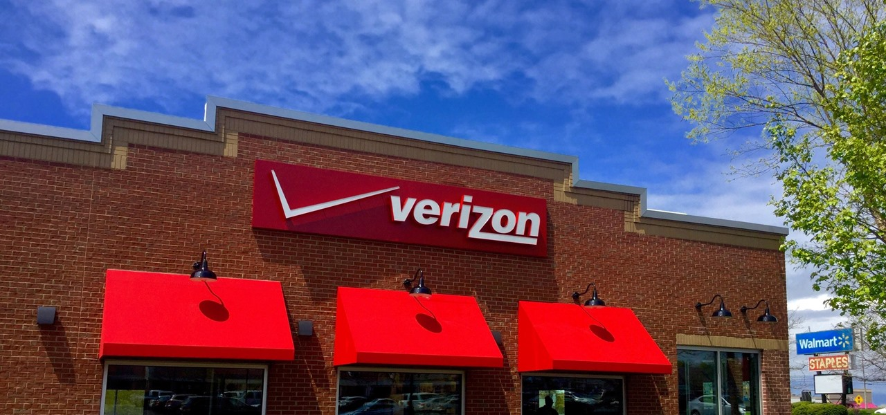 Verizon Just Stole AT&T's 5G Deal Out from Under Them