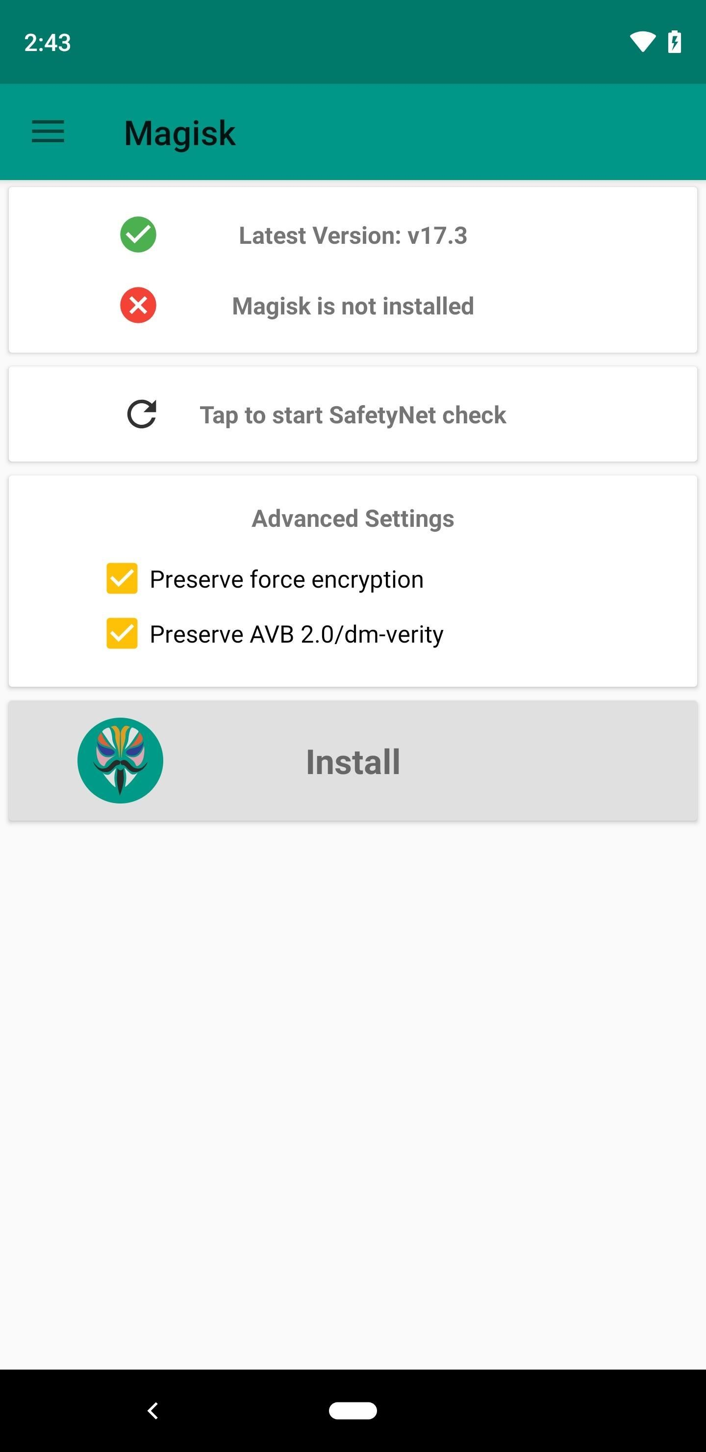 Make OTA Updates Easy by Rooting Your Pixel 3 with Magisk