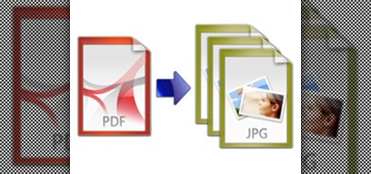 online converter from pdf to jpg