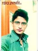 Pandit Shashank Chandra Upreti
