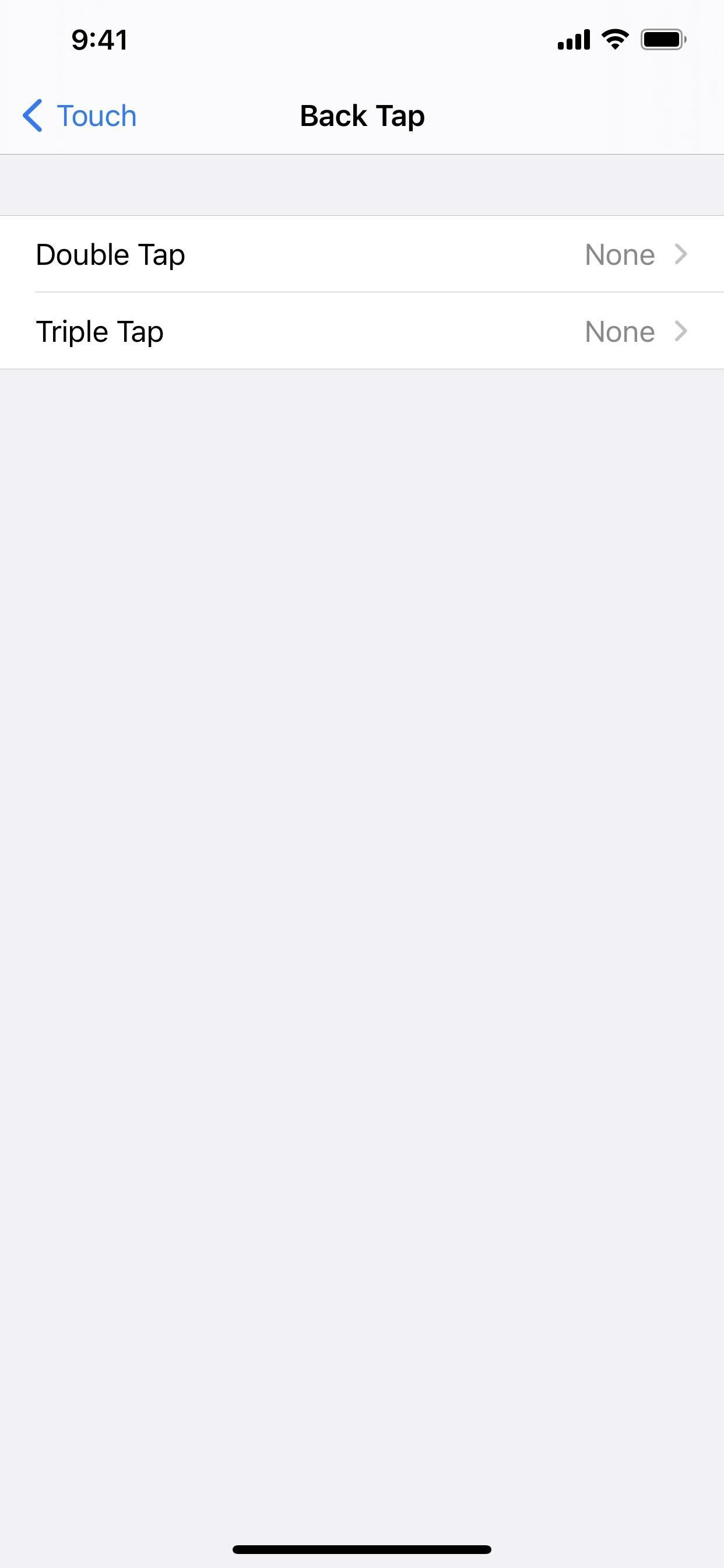 This Shortcut Translates What You Say to Text in Any Language in Any App on Your iPhone