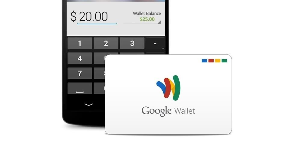 How to Transform Gift Card Balances into Cash from Any ATM with Google Wallet