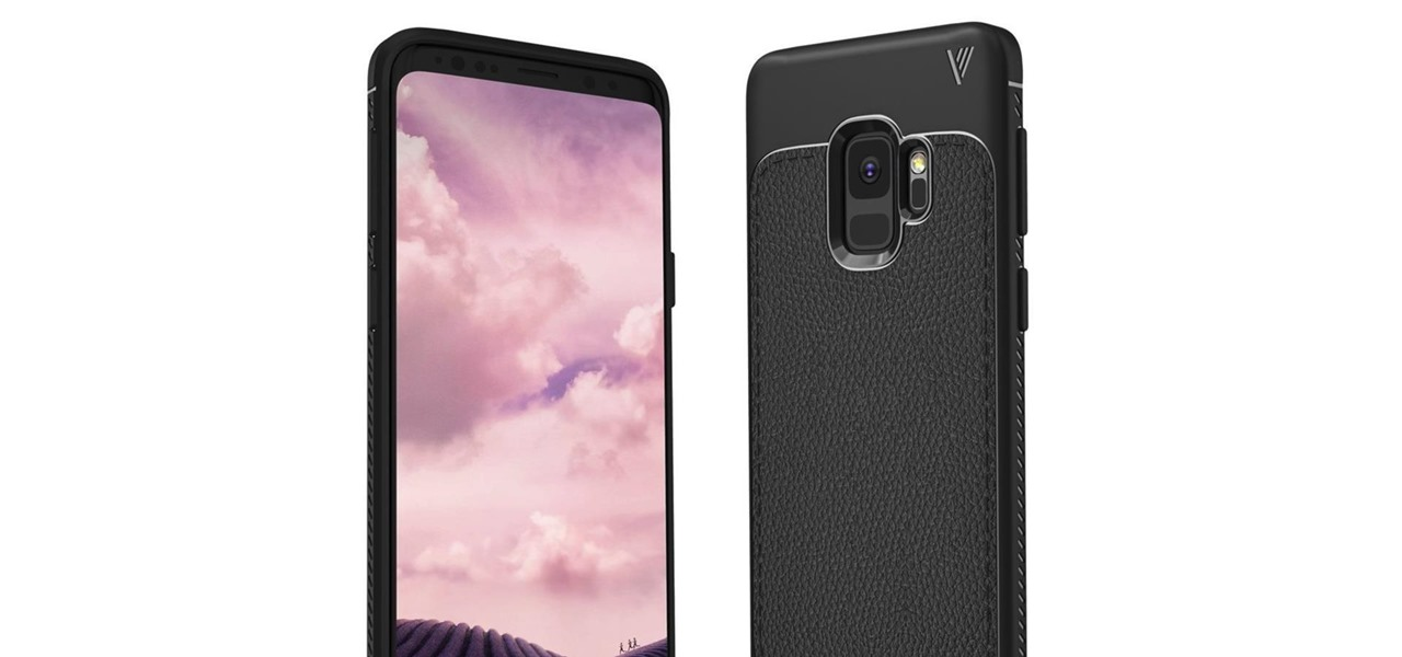 Galaxy S9 Announcement, Preorder & Release Dates