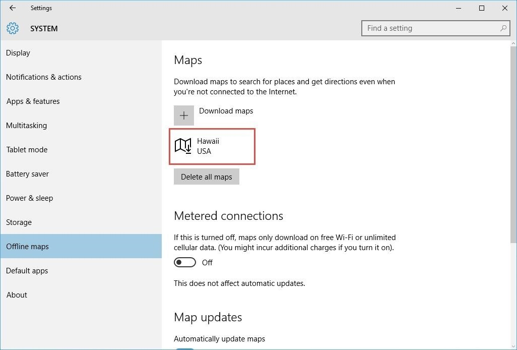 10 Hidden Windows 10 Features You Should Know About