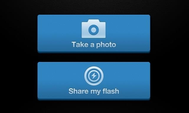 How to Sync Camera Flashes on Multiple iPhones for Better