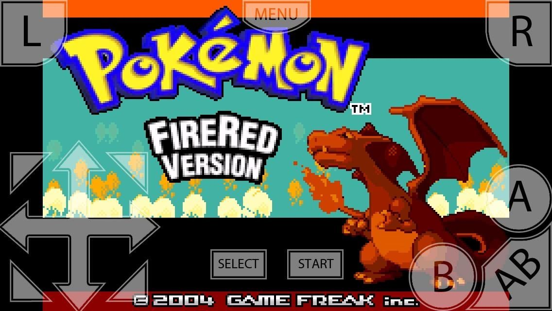 How To Download Play Game Boy Advance Roms On Your Ipad Or Iphone
