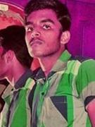 Kochu Moidu Maroof
