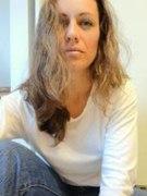 Amy Alberici
