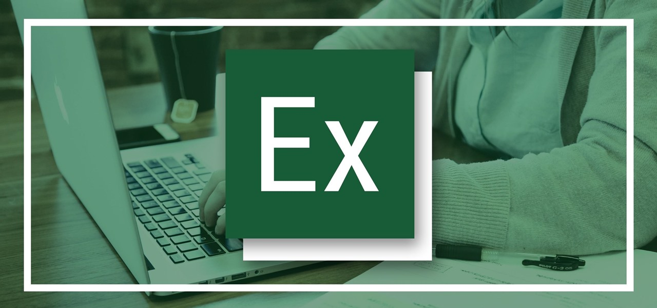 Most Office Jobs Revolve Around Spreadsheets — Here's Your Chance to Master Excel