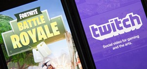 The Mobile Advantage: Why You Should Be Playing Fortnite