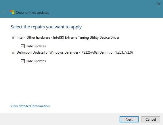 How to Prevent Windows 10 from Auto-Updating