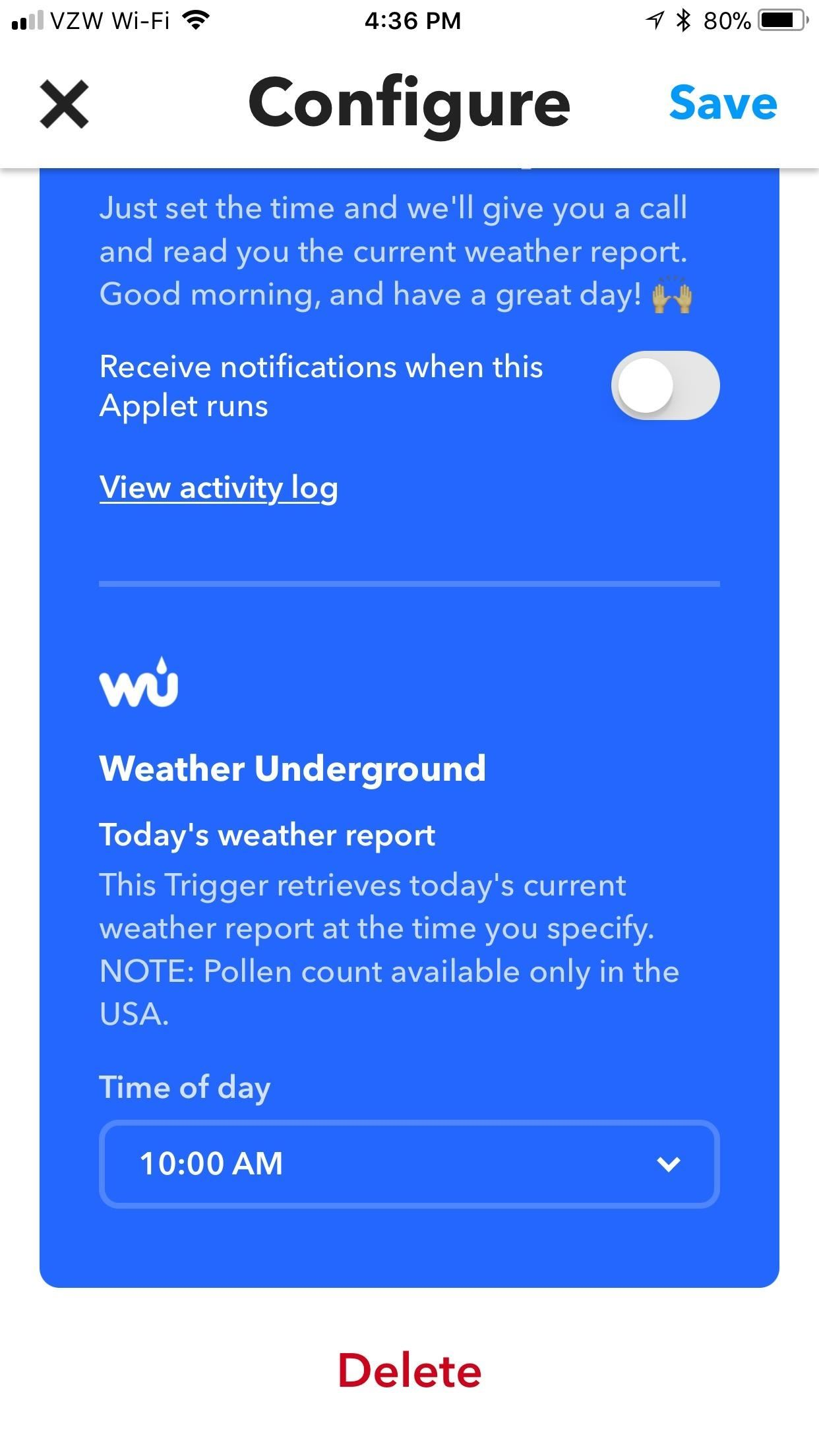 IFTTT 101: 8 Useful Applets to Help You Get Started with Smartphone Automation