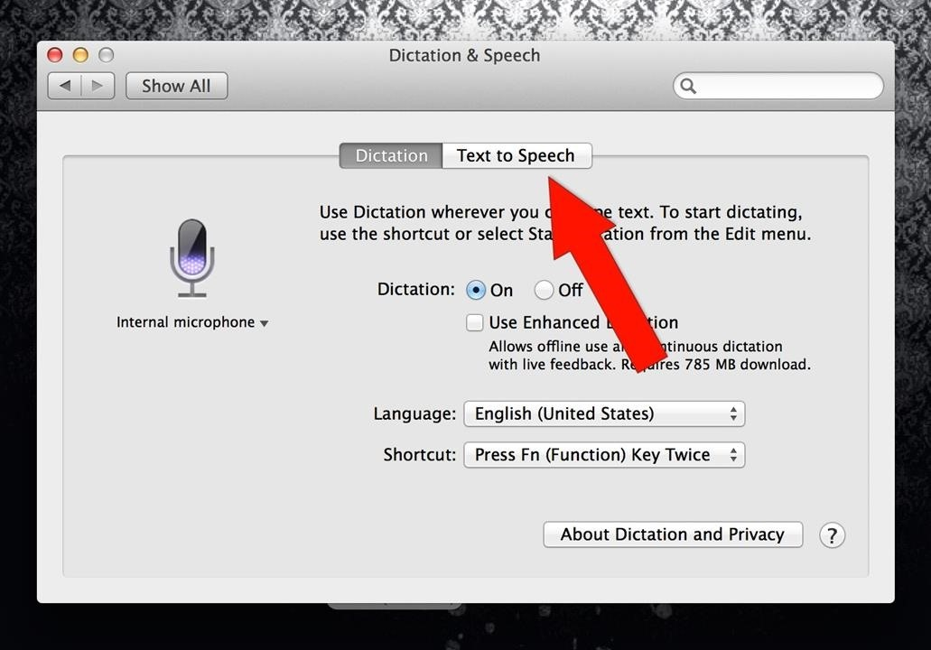 How to Install Siri on Your Mac