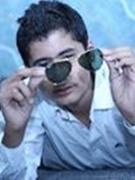 Kashish Thakran