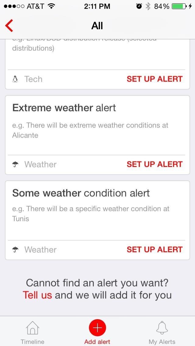 how to set bbm alert tone on iphone