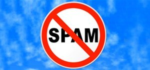Protect Your Email From Spam And More