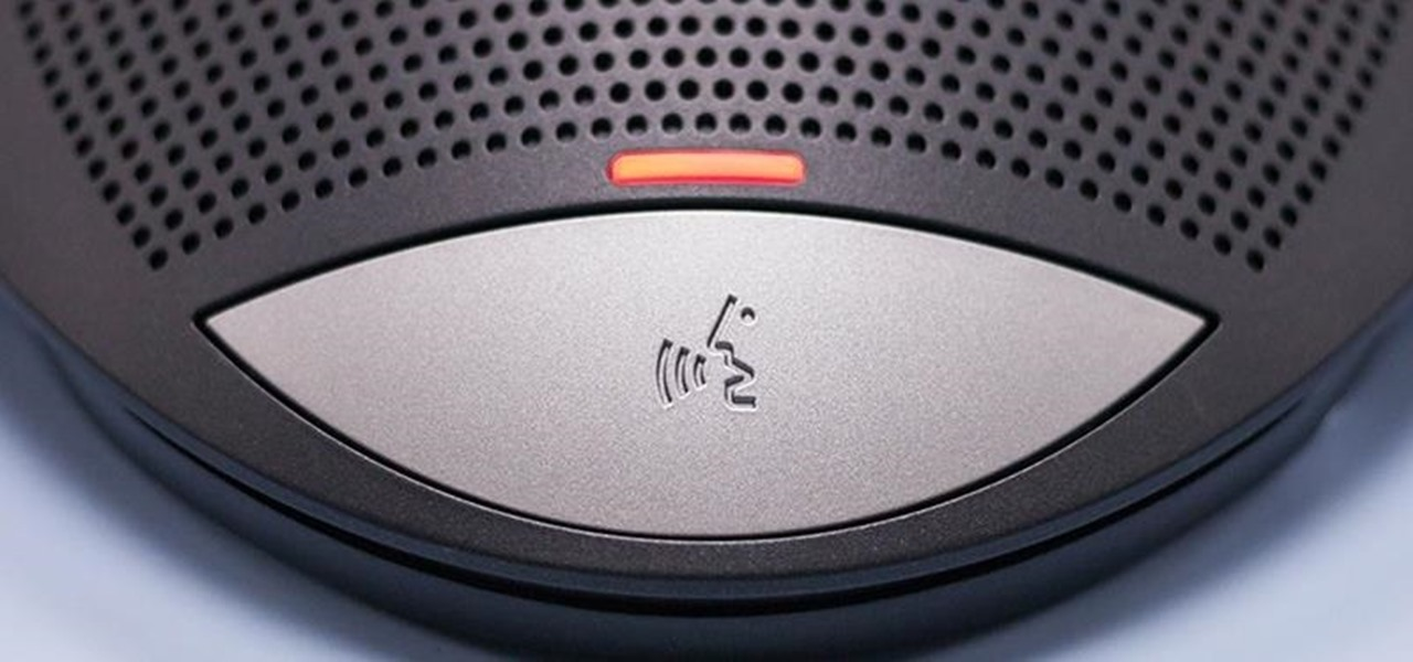 Automatically Turn On the Speakerphone When You Aren't Holding Your Android Device to Your Ear