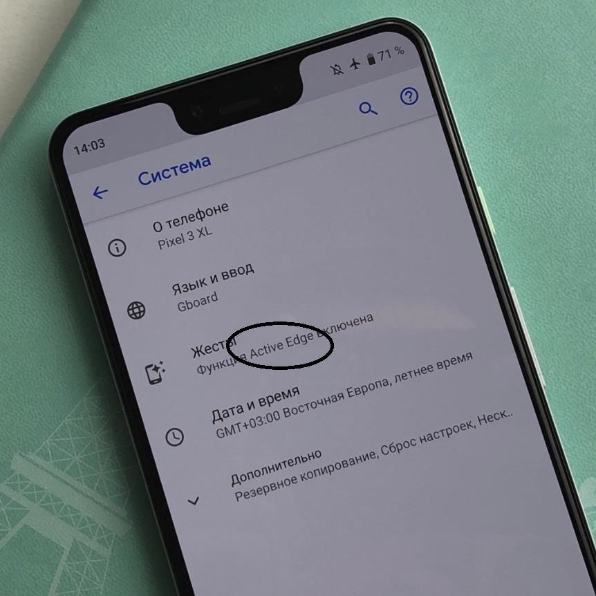 Google's announcement of the Pixel 3 & 3 XL on October 9th - here's everything we know