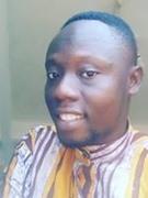 Kwabena Asare