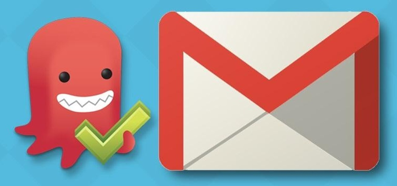 Add Specific Emails in Gmail to Your Astrid To-Do List in One Click