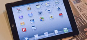 Track Down an Apple iPad 2 (All Models) in Stores or Online