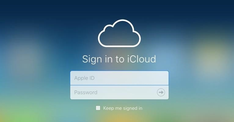 How to Turn Off Find My iPhone Remotely